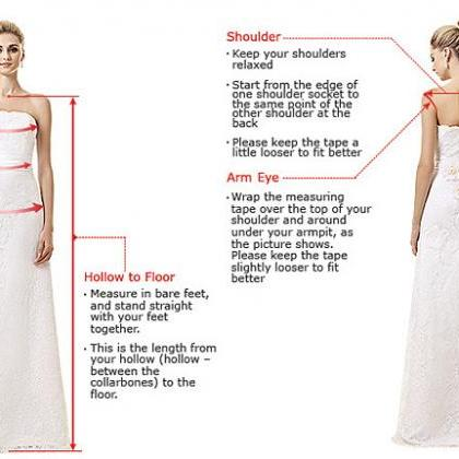 Evening Dresses, Prom Dresses,Long..