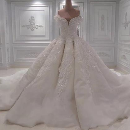 Wedding Dresses, Wedding Gown,sexy ..