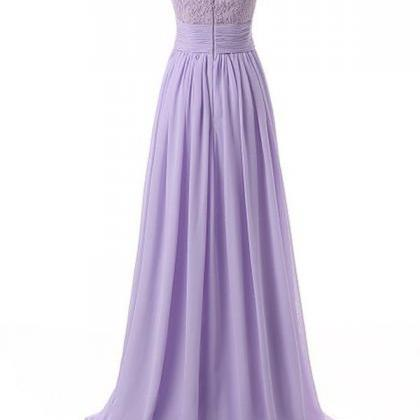 Evening Dresses, Prom Dresses,Part..