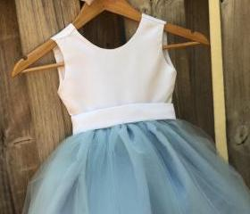 Flower Girl Dresses,..