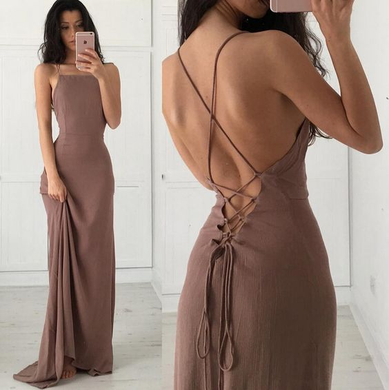 Evening Dresses, Prom Dresses,New Arrival Prom Dress,Cute prom dresses,A-line party dress, Prom Dresses