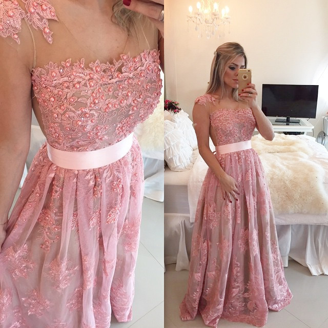 Evening Dresses, Prom Dresses,Party Dresses,Prom Dresses,Prom ...
