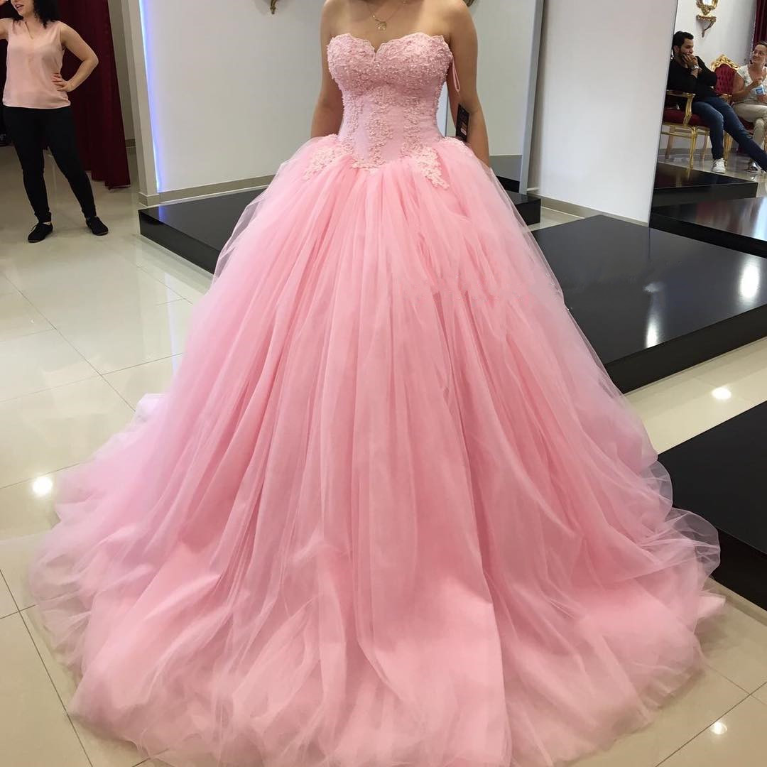 Evening Dresses, Prom Dresses,Party Dresses,New Arrival Prom Dress ...