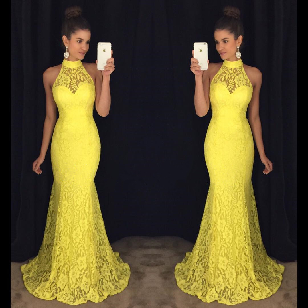 85ceb6500c72 Evening Dresses, Prom Dresses,Party Dresses,New Arrival Prom Dress,Modest  Prom