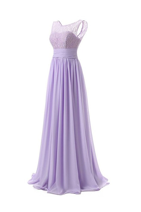 Evening Dresses, Prom Dresses,Party Dresses,Two Pieces Prom Dresses,A-line Tulle Prom Gowns,Halter Beading Evening Dresses,Beautiful Party Dresses,Cute Dress