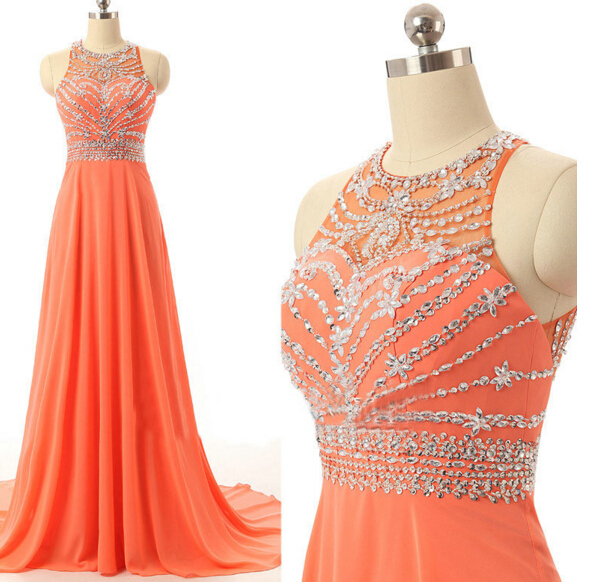 Evening Dresses, Prom Dresses,Party