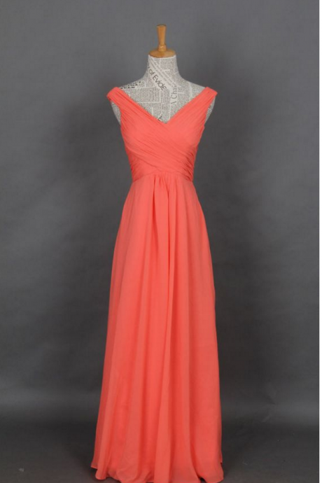 New Arrival Sexy Prom Dress,Chiffon Prom Dresses,Long Evening Dress,Formal Dress