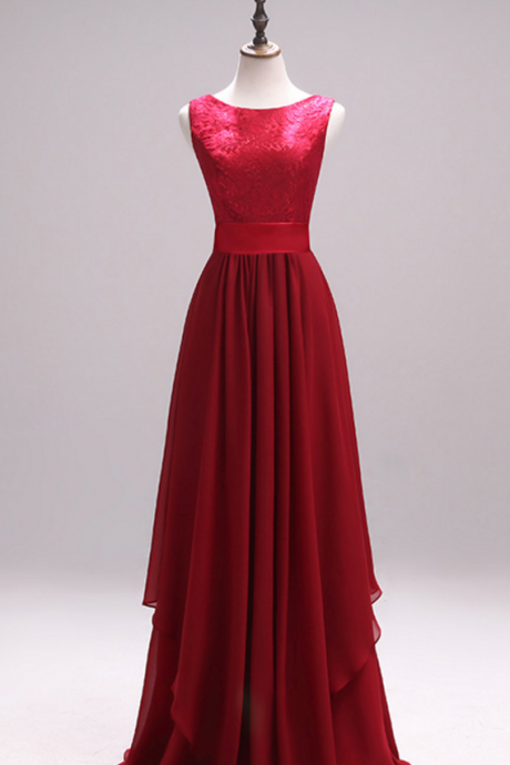 The exquisite silk gauze edge evening dress red dress the dress The exquisite silk gauze edge evening dress red dress the dress