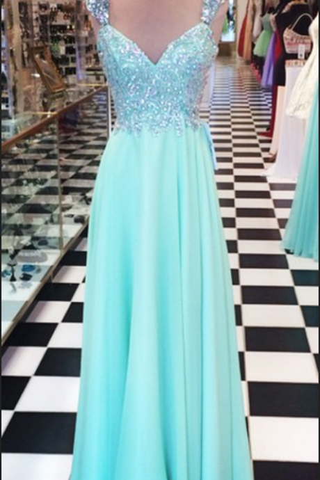 Prom Dresses,Evening Dress,Party Dresses,Prom Dresses,Prom Dresses,