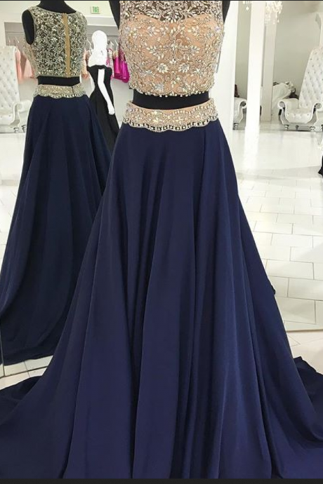 long prom dresses,sexy prom dresses,prom dresses,evening dresses, pageant dresses