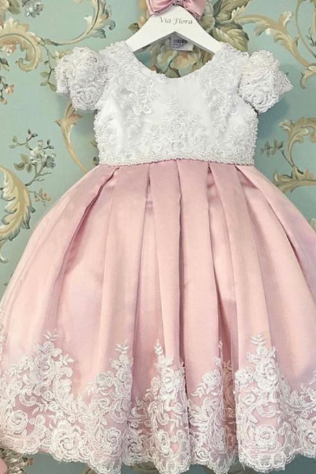 Cheap prom dresses 2017,