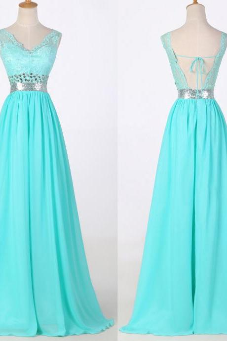 2015 Plus Size Long Dress Prom Evening Gown Ball Party Bridesmaid Formal Dresses