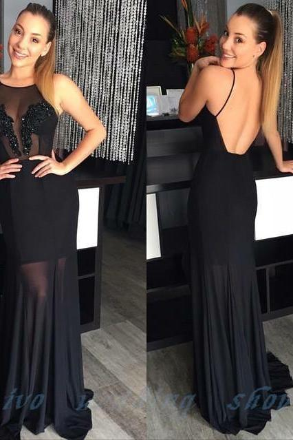 Party Dresses,evening dress,prom dressescocktail dress,Evening Dresses,prom dresses,sweetheart dress,formal dresses,Quinceanera Dresses,2016 Party Dresses,women fashion dresses,Sexy dresses,Fashion dresses,Celebrity Dresses,Cocktail dress