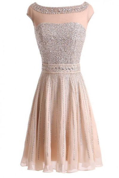 Short Homecoming Dress , Cheap Homecoming Dress,Charming Homecoming Dress,Elegant Prom Dress,Beading Homecoming Dress,Homecoming Dresses,Cocktail Dresses