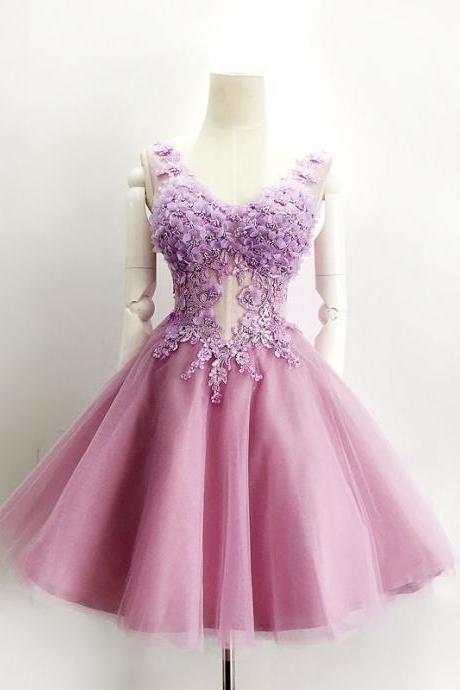 Homecoming Dresses,Junior Homecoming Dresses,Off shoulder homecoming dress, See through homecoming dress, short homecoming dresses, 2016 homecoming dress, short prom dresses, homecoming dress