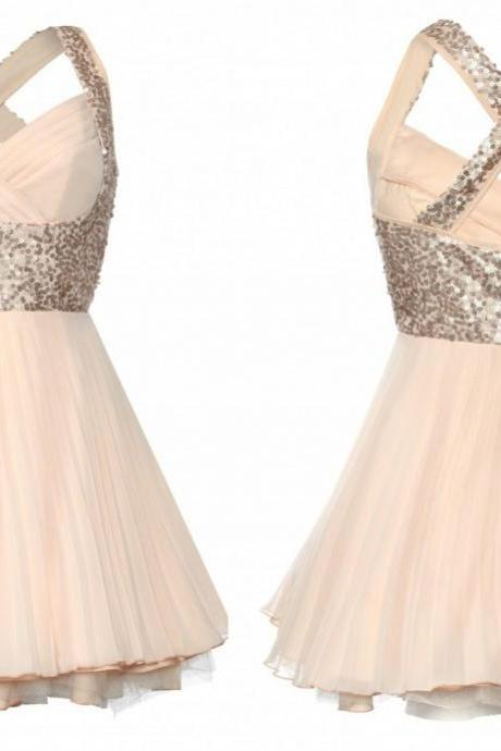 Homecoming Dresses,Cute Prom Dress,Short Prom Dresses