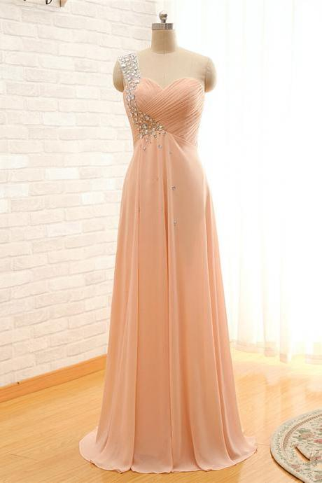 Evening Dresses, Prom Dresses,Party Dresses,Prom Dresses,Pink Prom Dresses,Blush pink Prom Dress,Prom Gown,Pink Prom Gown,Elegant Evening Dress,Evening Gowns,Party Gowns