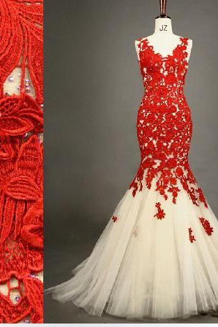 Evening Dresses, Prom Dresses,Party Dresses,Prom Dress, Prom Dresses, Prom Dresses,Red Prom Dress,Prom Gown,Fashion Sheath Off The Shoudler Prom Dresses Lace Up Lace Applique Evening Dress Bridesmaid Dresses Custom Made,Wedding Guest Prom Gowns, Formal Occasion Dresses,Formal Dress