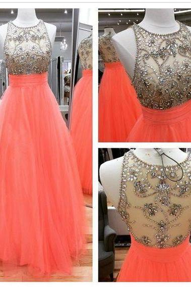 Evening Dresses, Prom Dresses,Party Dresses,Prom Dress, Prom Dresses, Prom Dresses,Prom Dresses,Long Dress prom dresses,evening gowns,Prom dress Prom dresses