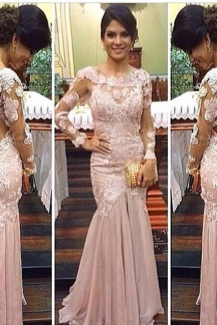 Evening Dresses, Prom Dresses,Party Dresses,Prom Dress, Prom Dresses, Prom Dresses,Prom Dresses,Long Dress prom dresses,evening gowns,Lace prom gowns,black prom gowns,new style fashion slit prom gowns