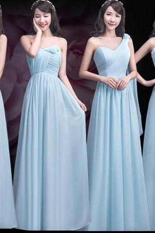 Evening Dresses, Prom Dresses,Party Dresses,Prom Dress, Prom Dresses, Prom Dresses,Prom Dresses,Long Dress prom dresses,evening gowns,Bridesmaid dresses, Bridesmaid dress