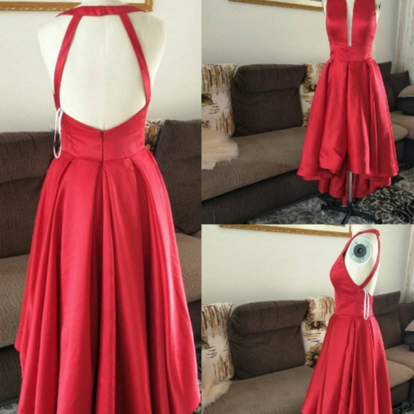 High-Low Homecoming Dresses,Short Prom Dresses,Cocktail Dress,Homecoming Dress,Graduation Dress,Party Dress,Short Homecoming Dress