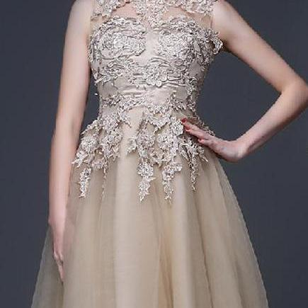 2016 graduation homecoming dress ,Homecoming special hot sequins lace sweetheart A-line dresses, short prom dresses, cocktail dresses cheap