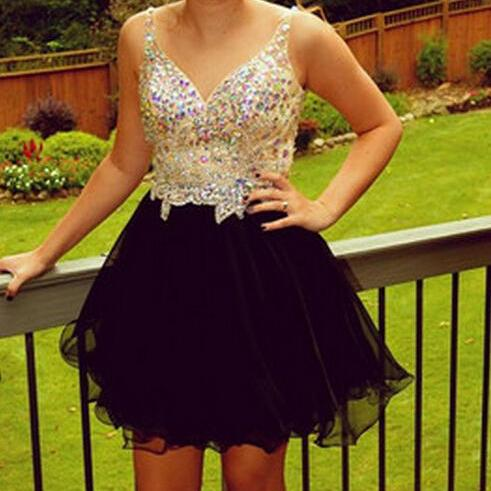 Homecoming Dresses,Junior Homecoming Dresses,off shoulder homecoming dress, beaded homecoming dress, short homecoming dresses, 2016 homecoming dress, short prom dresses, homecoming dress