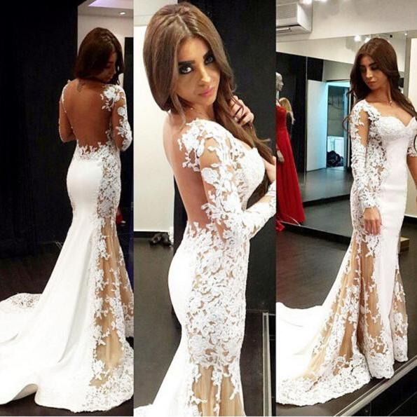 Evening Dresses, Prom Dresses,Party Dresses,New Arrival Prom Dress,Modest Prom Dress,Glamorous Long Prom Dress,Mermaid Appliques Prom Dress, Woman Evening Dress, Lace Formal Dresses,Charming Evening Dress,Custom Made Prom Gowns,High Quality Prom Evening Dress