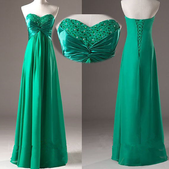 Evening Dresses, Prom Dresses,Party Dresses,Prom Dress, Prom Dresses, Prom Dresses,Pageant dress sexy green simple elegant prom dresses 2016 beading, simple prom dress bridesmaid dresses, formal party dresses, prom sweetheart floor length